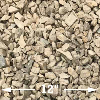 Caramel rocks