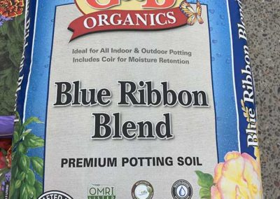 gb-blue-ribbon-blend