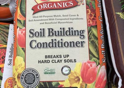 gb-soil-blending-conditioner