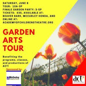 garden-art-tour2019